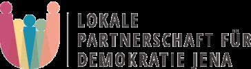 PfD-Jena-Logo_rechteckig_2020_dunkel